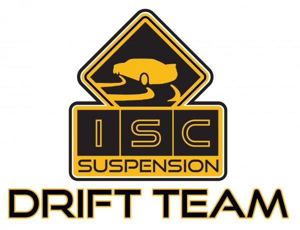 ISC Drift Team